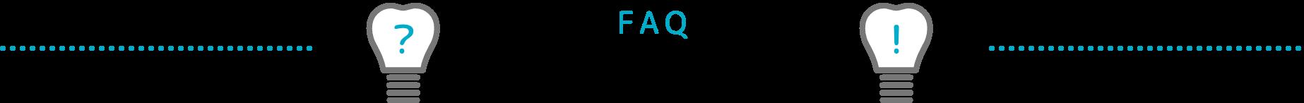 FAQ よくある質問<インプラント>